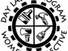 day-labor-program-logo
