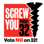 Screw32_logo_8-1-12