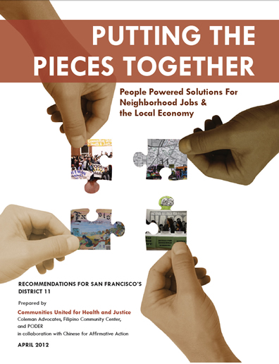 putting-the-pieces-together-cover