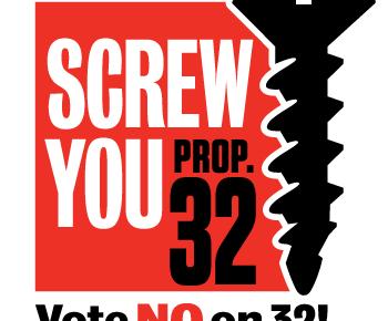 Screw32_logo_8-1-12
