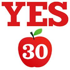 yes-30